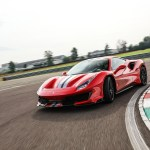 Ferrari 488 Pista 2019 Cars Supercar 2019 Ferrari 488 Pista 2101053 Hd Wallpaper Backgrounds Download