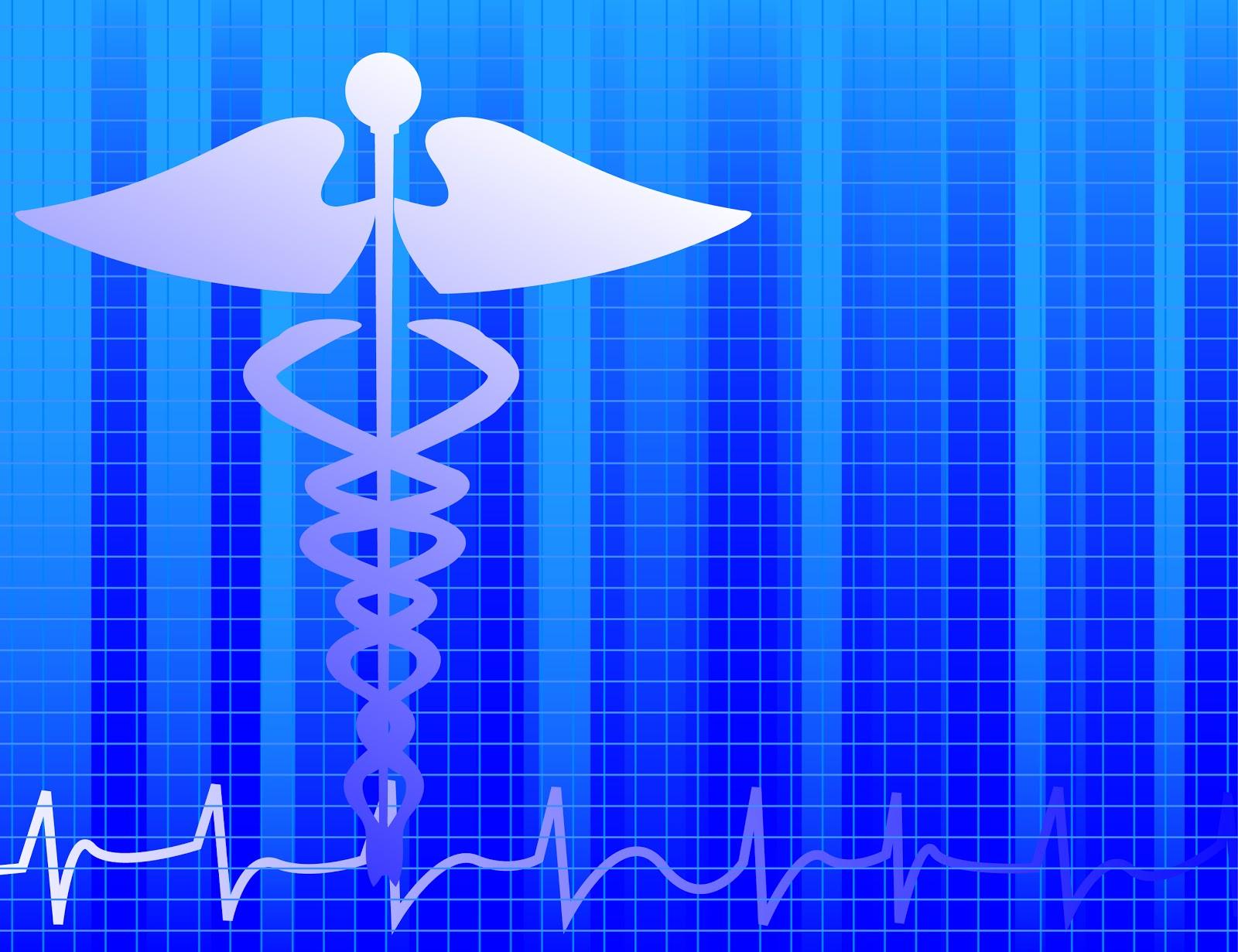 Medical Wallpaper Powerpoint Medical Background Design 2193204 Hd Wallpaper Backgrounds Download