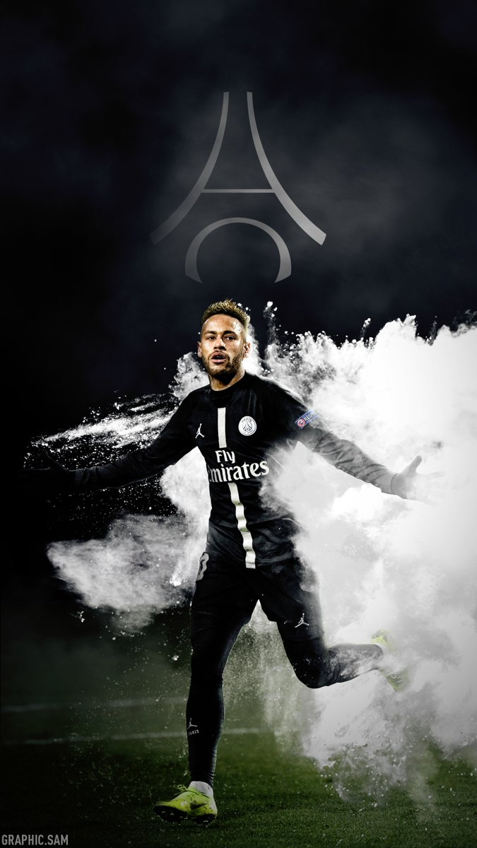 neymar jr psg wallpaper 2019 2261772