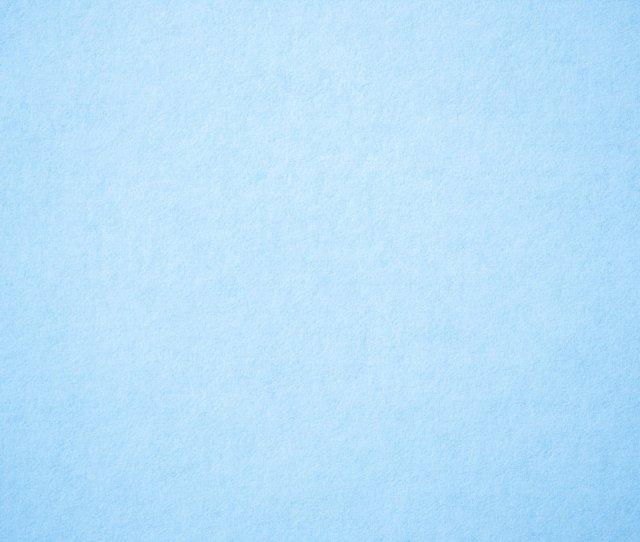 Color Powder Wallpaper Wallpapersafari Baby Blue Paper Blue