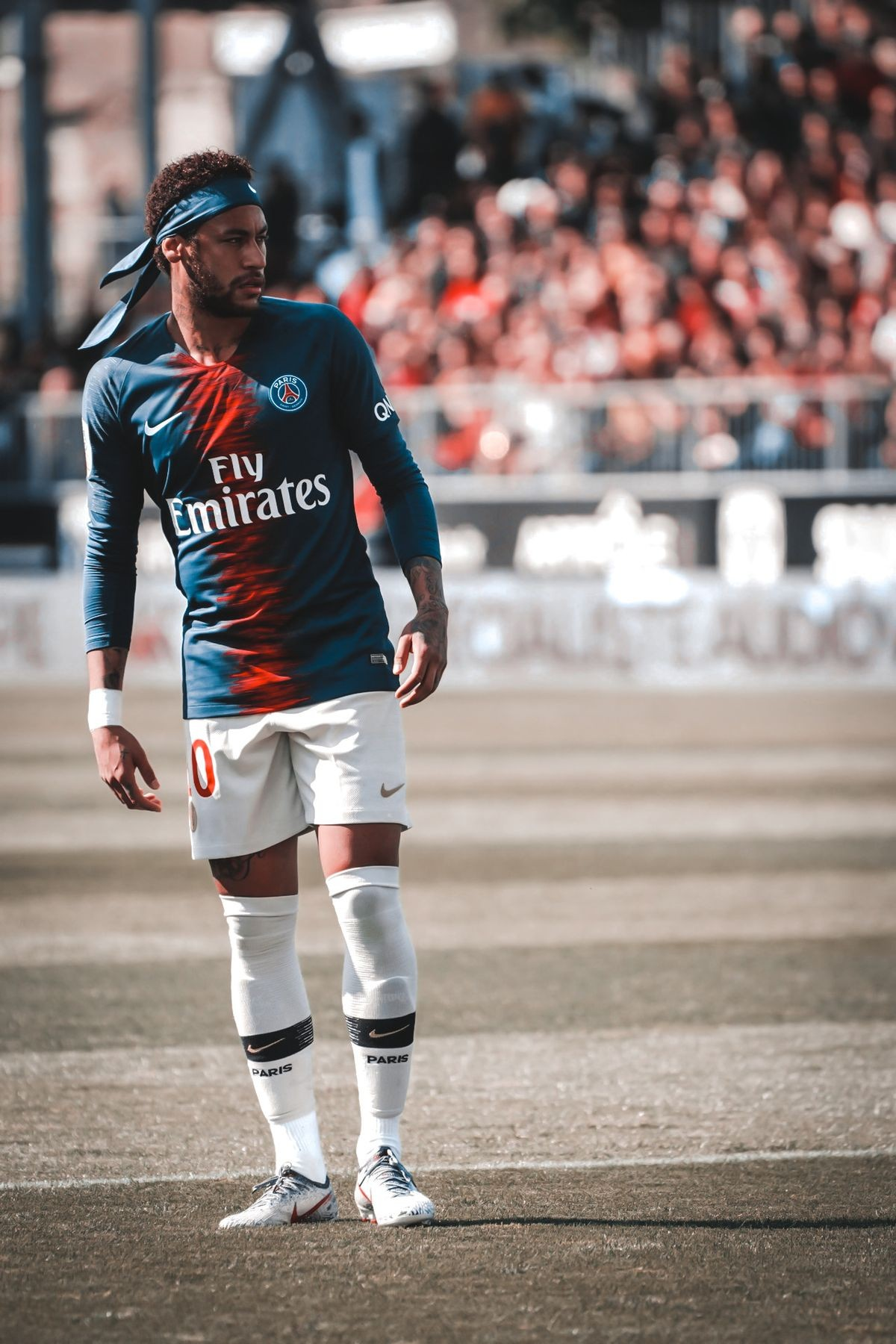 neymar wallpaper download in 4k hd psg