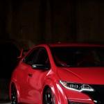 Honda Civic Type R Wallpaper Honda Civic Type R Red 2899526 Hd Wallpaper Backgrounds Download