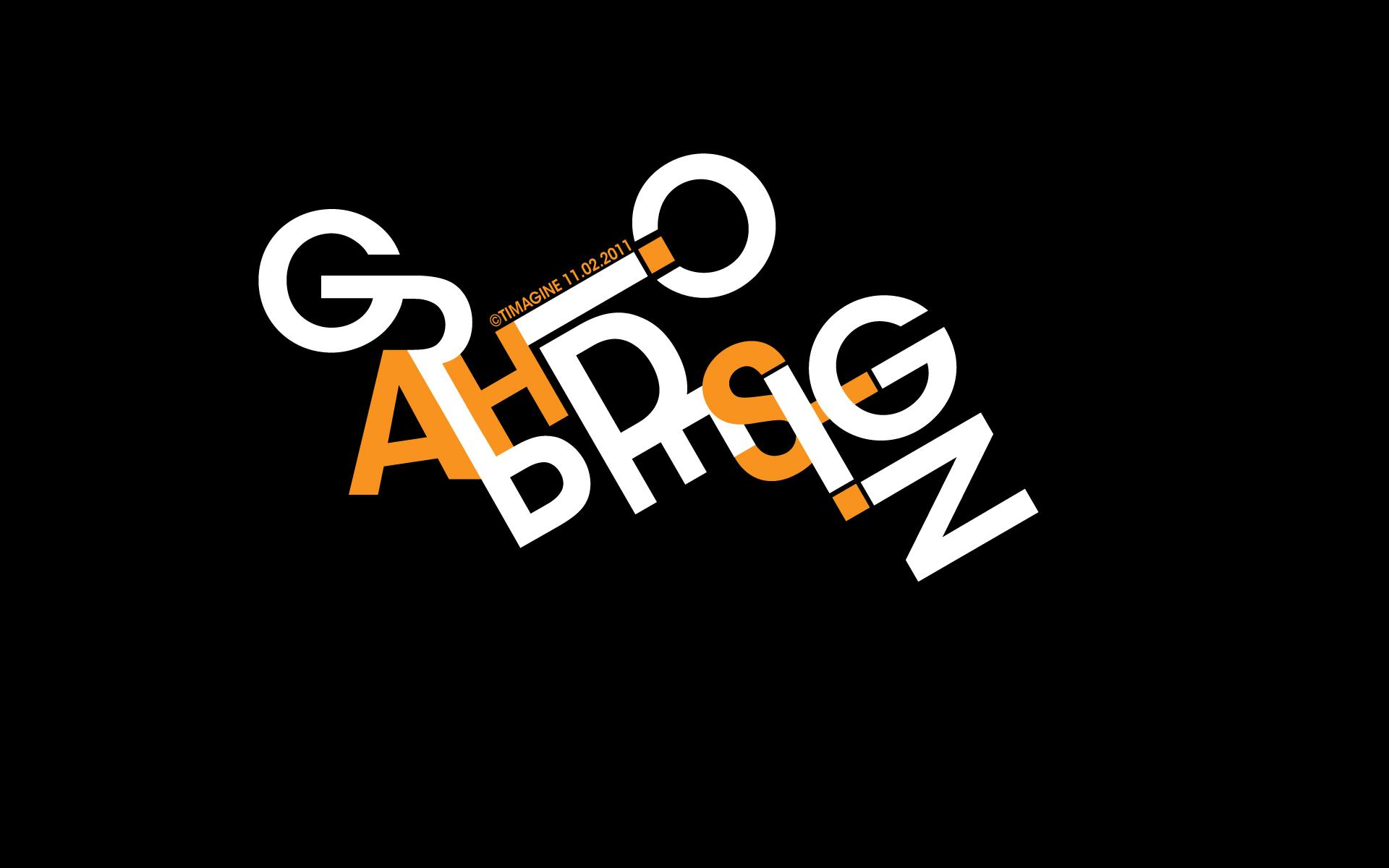 10 Graphic Design Online Schools Graphic Design 2936678 Hd Wallpaper Backgrounds Download