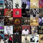 J Cole Album Cover Collage 2978014 Hd Wallpaper Backgrounds Download