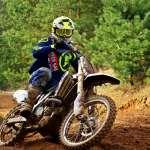 Action Athletes Cross Dirtbike Enduro Motocross Enduro Motocross 307347 Hd Wallpaper Backgrounds Download