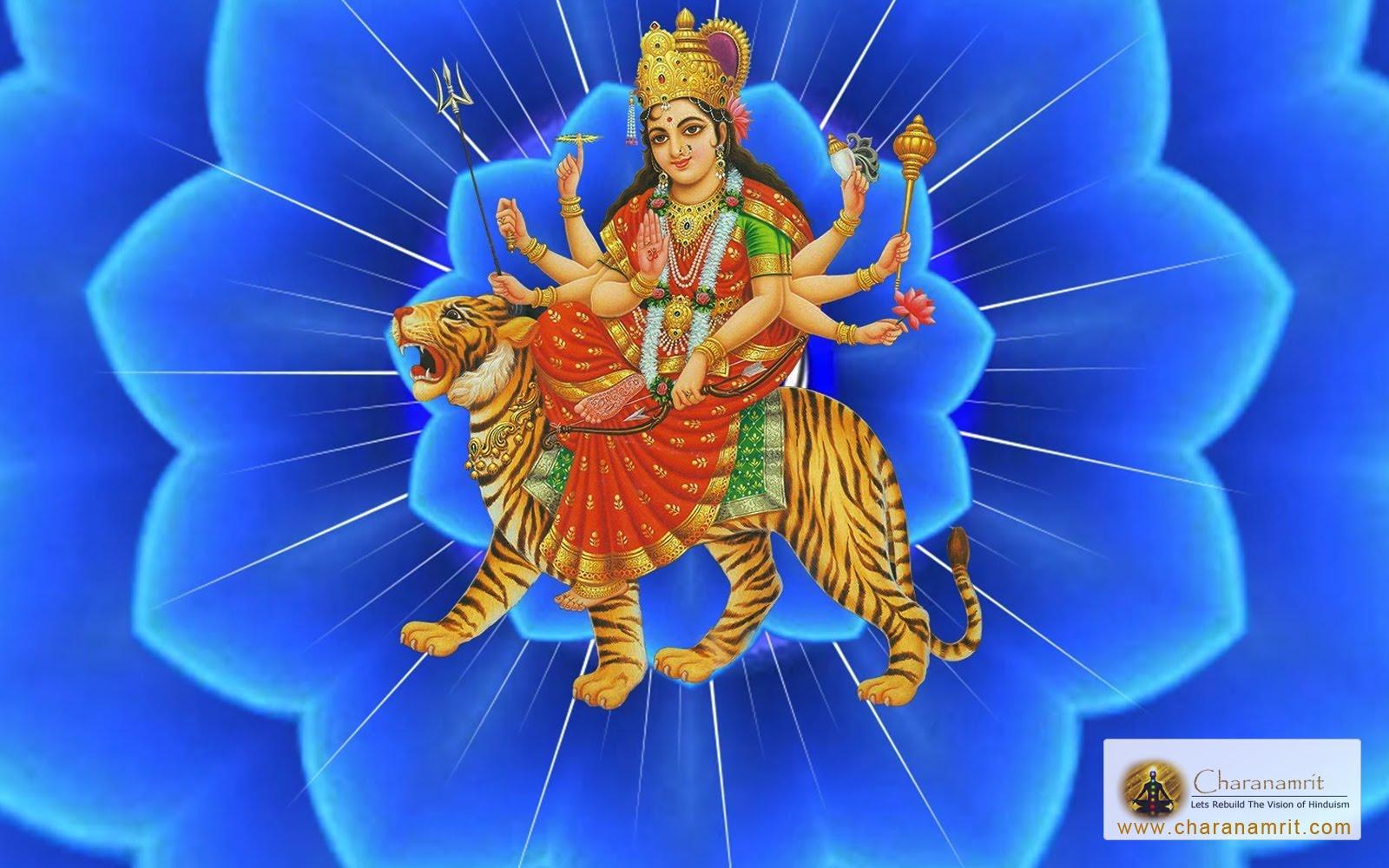 3d Photo Bhakti