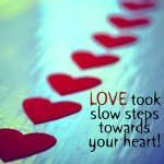 फ सब क Facebook Profile Cover Wallpaper Pictures Photo Cute Love Quotes 360645 Hd Wallpaper Backgrounds Download