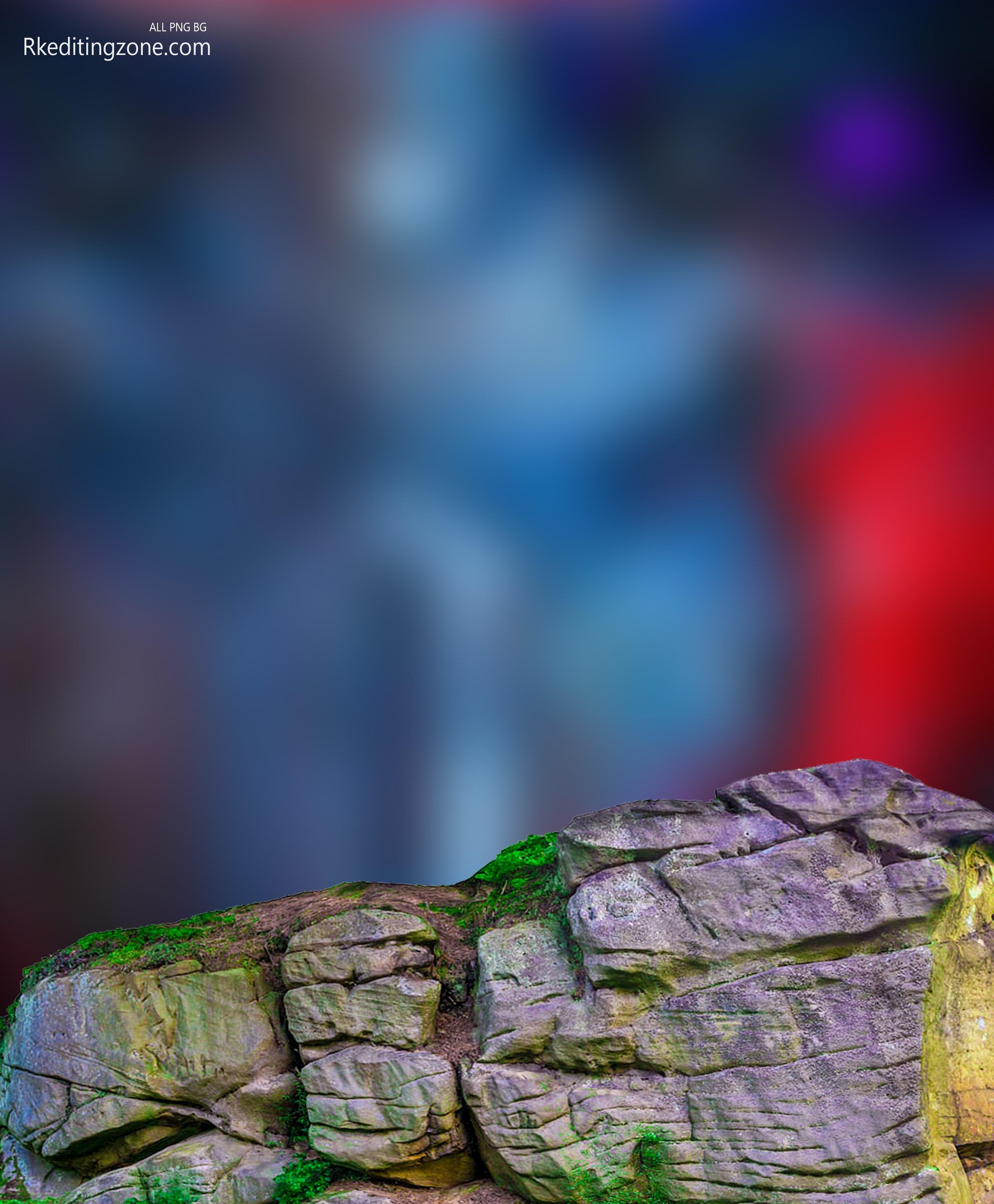 Cb Edit Background Hd Shivaji Maharaj Picsart Background 394352 Hd Wallpaper Backgrounds Download