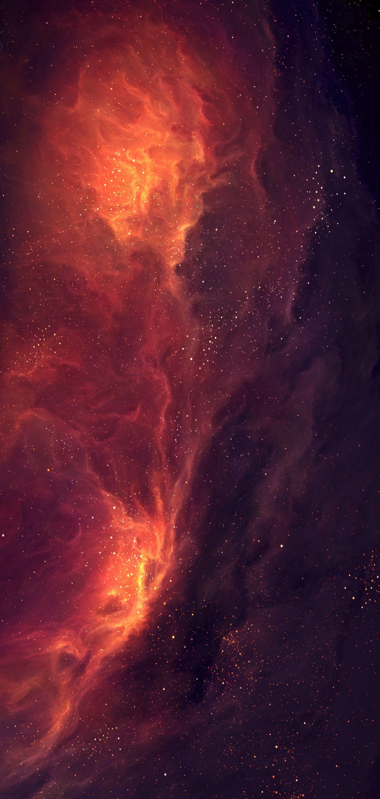 Iphone Wallpaper Black Stars - Iphone ...