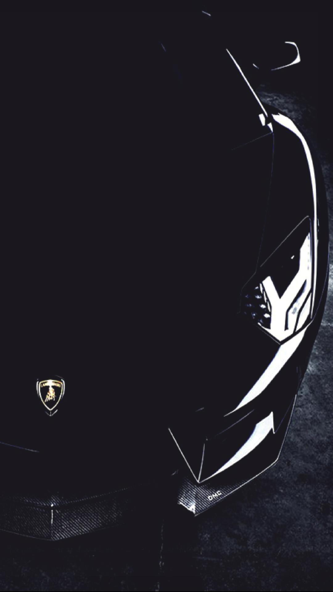 The auto editors of consumer guide lamborghini sports cars are to some th. View Lamborghini Hd Wallpapers 1080p For Mobile Background Picture Idokeren