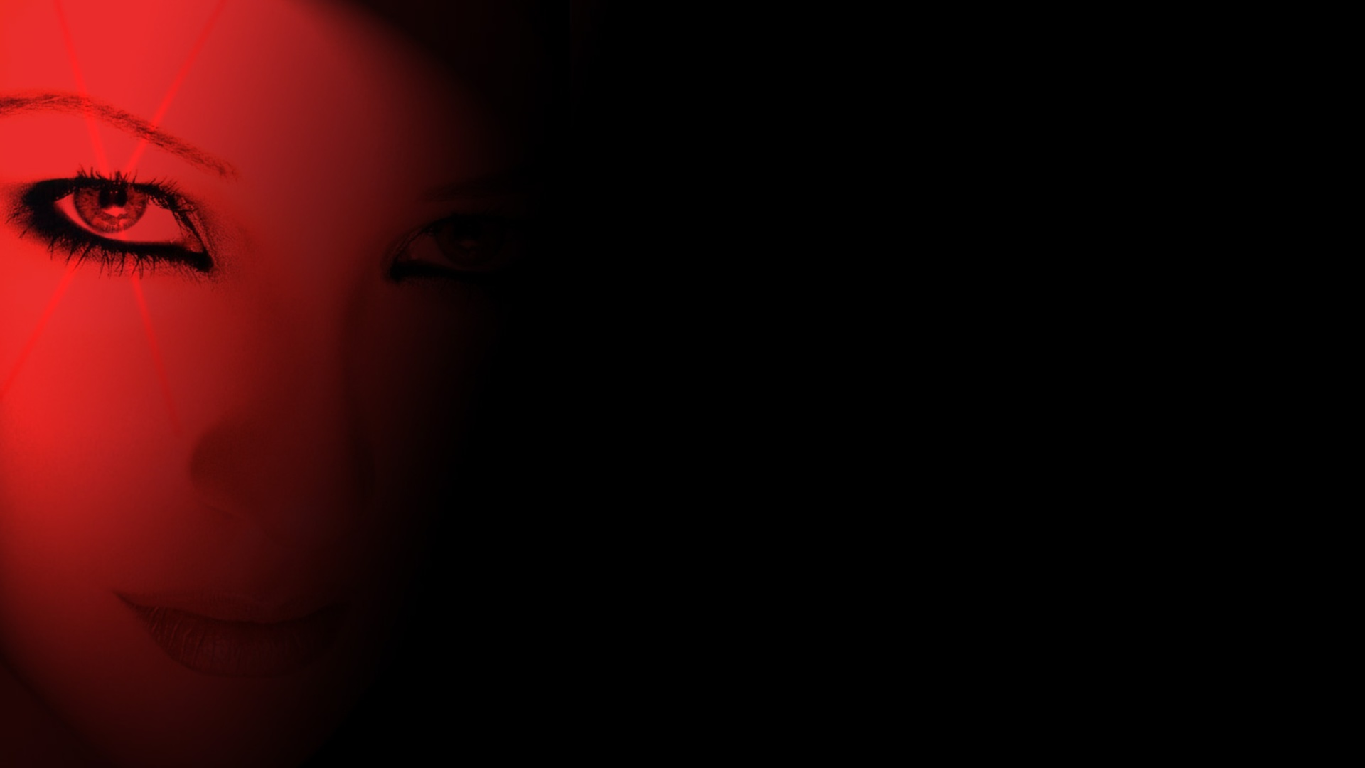Black Red Wallpaper Hd 1080p Awesome Wallpapers