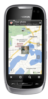 pack-nokia-maps