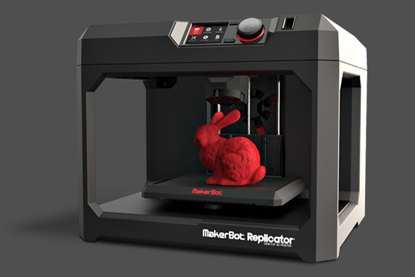 makerbot_replicator_3-1