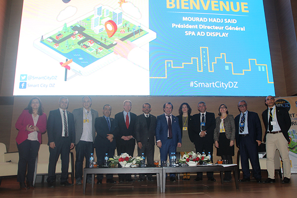 smart_cities_algeria