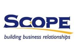Scope_CRM