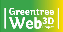 ERP Software Greentree