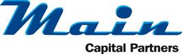 Main Capital grootaandeelhouder OnGuard