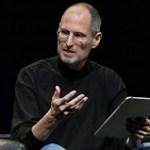 Win an iPad – iPad is finally here – Apple Tablet