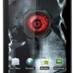 Droid X – New Android phone by Verizon