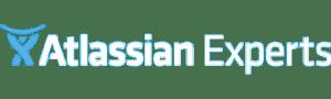 atlasssian_expert_banner_lo