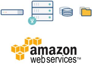 Atlassian Data Center Hosting