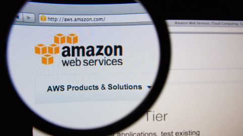 iTMethods Recognized as an Inaugural Member of Amazon Web Services' (AWS') Public Sector Partner Program