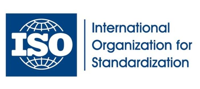AWS ISO
