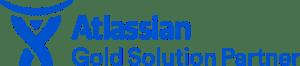 Atlassian Gols Solution Partner iTMethods