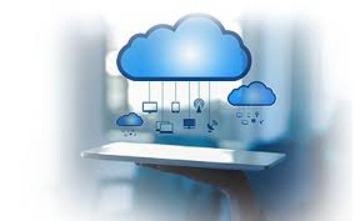 Migrating SAP Applications