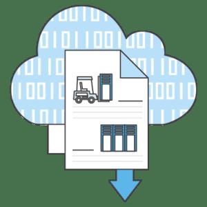 Data Warehousing Amazon Redshift