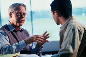 Starting an Insider Risk Management Program