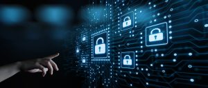 Common Causes of a Corporate Data Breach