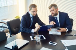 How to Approach Starting an Insider Risk Management Strategy
