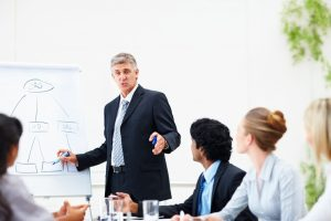 Improving Your Employee Training Program to Combat Insider Threats