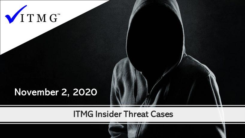 itmgcases110220