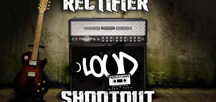 Rectifier Shootout