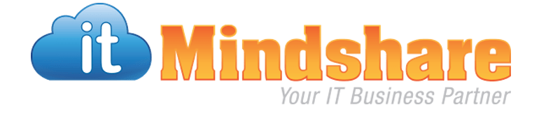IT Mindshare