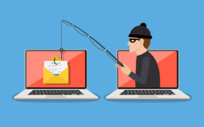 How to Prevent a Business Email Compromise Attack