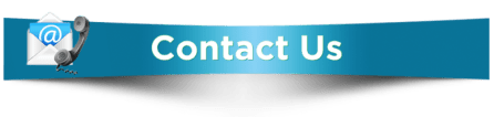 itmona Contact-Us-Banner