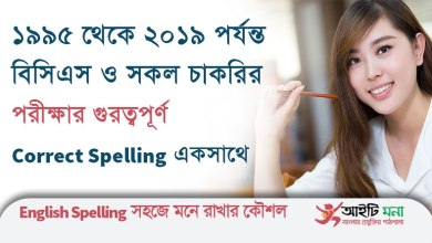 English-Correct-Spelling-Tips