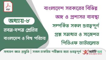 chapter-8---ssc-bangladesh-and-global-studies-pdf-download