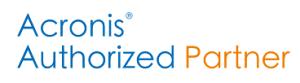 gpp_authorized_partner-logo