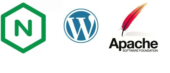 WordPress su Apache o NGINX ?