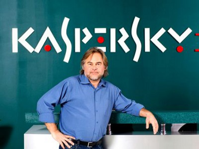 Image result for photos of mr kaspersky