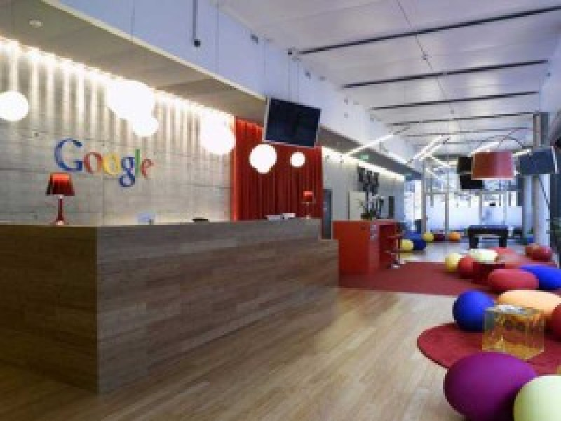 Google Nigeria,Google, Google, Google.org, Nonprofit, Funding, Africa, Nigeria, South Africa, Gidi Mobile, Siyavula