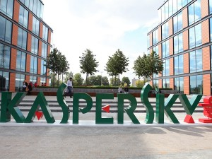 Kaspersky Lab and the brewers of Pilsner Urquell work together to secure beverage industry