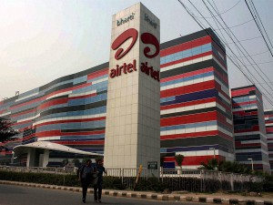 Airtel-company-300x225 Nigeria: Airtel and Lagos City Mall partner on free Wi-Fi
