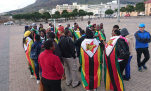 This_flag_2016_Zimbabwe_protests_-_Cape_Town_2