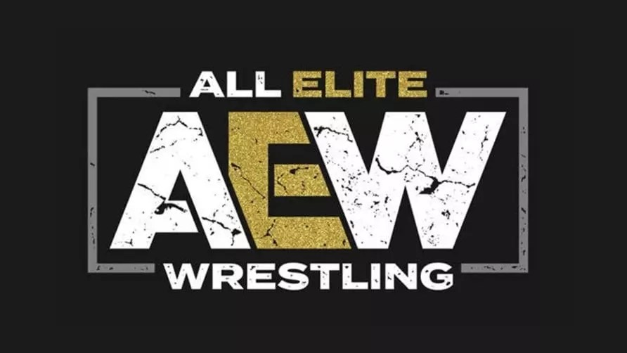 Aew Weekly Tv Show Likely Name And Time Slot Details Itn Wwe