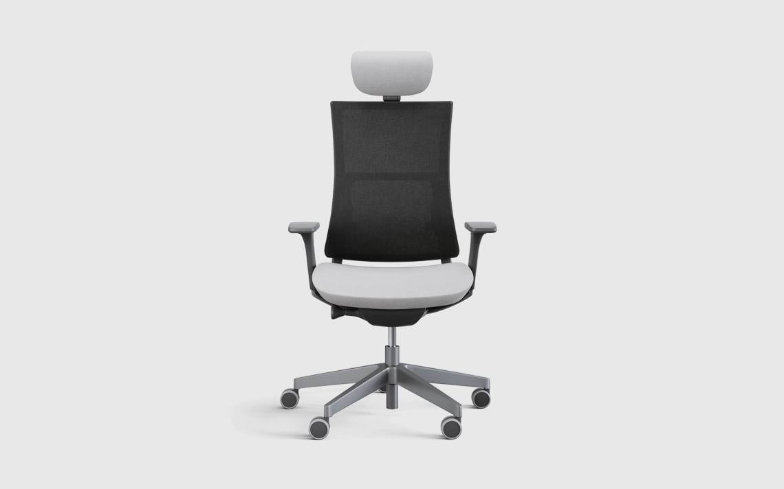 Image Result For Chair Office